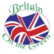 Britain on the Green 2016