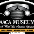 AACA Museum Slideshow